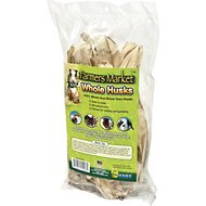 Ware Farmers Market Whole Husks Small Animal Bedding, 1-oz bag