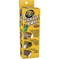 Zoo Med Turtle Bone Supplement, 2 count