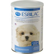 PetAg Esbilac Puppy Milk Replacer Powder, 28-oz can