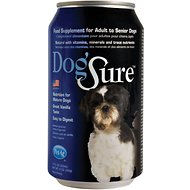 PetAg DogSure Food Supplement, 11-oz can