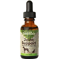Animal Essentials Joint Support Dog & Cat Supplement, 2-oz bottle