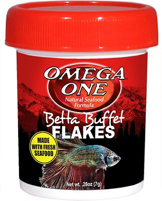 Best Food for Betta Fish: Our Top Picks 3