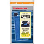 Marineland Eclipse Rite-Size K Filter Cartridge, 3 count