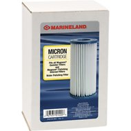 Marineland Micron Filter Cartridge