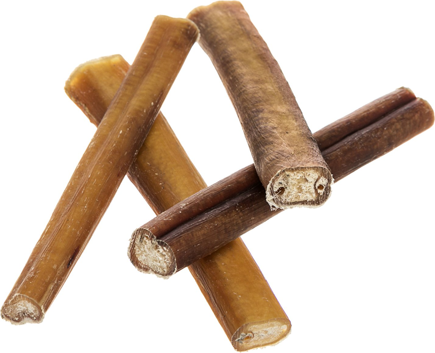 redbarn naturals bully stick 5 dog treat 1 count. Black Bedroom Furniture Sets. Home Design Ideas
