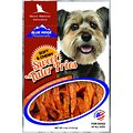 Blue Ridge Naturals Beef Broth Infused Sweet Tater Fries Dog Treats