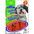 Blue Ridge Naturals Chicken Breast & Sweet Tater Fillets Dog Treats