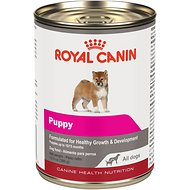 Royal Canin Puppy Canned Dog Food, 13.5-oz, case of 12