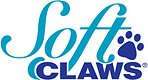 Save on Soft Claws