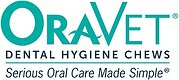 Save on OraVet