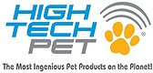 Save on High Tech Pet Products