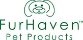 Save on FurHaven