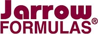 Save on Jarrow Formulas