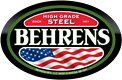 Save on Behrens