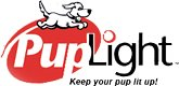 Save on Puplight