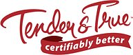 Save on Tender & True