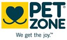 Save on Pet Zone