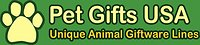 Save on Pet Gifts USA