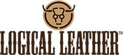 Save on Logical Leather