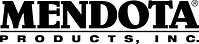 Save on Mendota Products