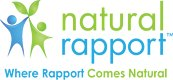 Save on Natural Rapport