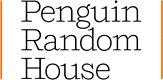 Save on Penguin Random House