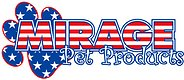 Save on Mirage Pet Products