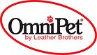 Save on OmniPet