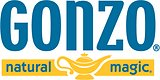 Save on Gonzo Natural Magic