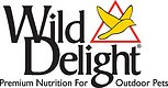 Save on Wild Delight