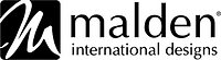 Save on Malden International Designs