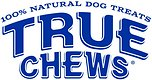 Save on True Chews