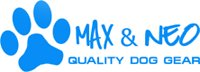 Save on Max and Neo Dog Gear