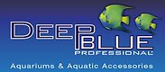 Save on Deep Blue Professional