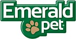 Save on Emerald Pet