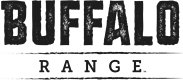 Save on Buffalo Range