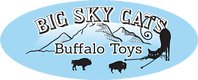 Save on Big Sky Cats