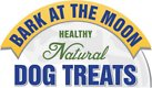 Save on Bark at the Moon
