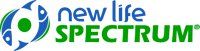 Save on New Life Spectrum