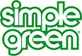 Save on Simple Green