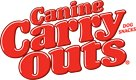 Save on Canine Carry Outs