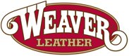 Save on Weaver Leather