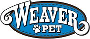 Save on Weaver Pet