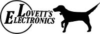 Save on Lovett's Electronics
