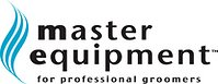 Save on Master Equipment
