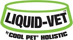 Save on Liquid-Vet