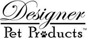 Save on Designer Pet Products