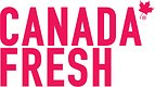 Save on Canada Fresh
