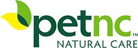 Save on PetNC Natural Care