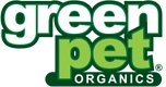 Save on Green Pet Organics